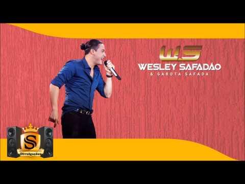 Festa Na Piscina - Wesley Safadão