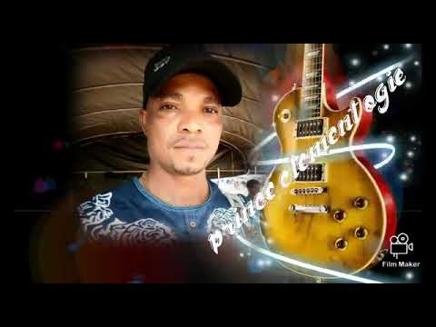 Download aminman music mp3 3gp  mp4 | Waploaded Ng Movies