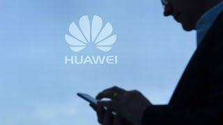 Уроки жизни от компании Huawei