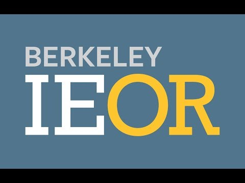 mp4 Industrial Engineering Uc Berkeley, download Industrial Engineering Uc Berkeley video klip Industrial Engineering Uc Berkeley