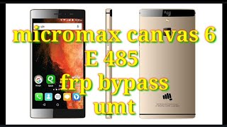 micromax e481 hard reset - Kênh video giải trí dành cho