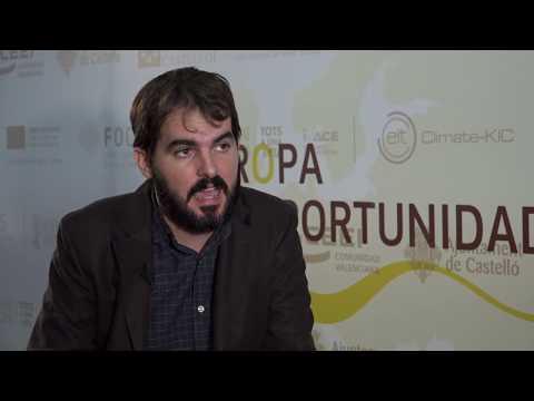 Entrevista a Eduardo Burgoa en Europa Oportunidades – Focus Pyme y Emprendimiento CV 2017[;;;][;;;]