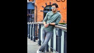 Manasa manasa telugu lyrical whatsapp status//Most Eligible Bachelor//Sid Sriram//Akhil Akkineni