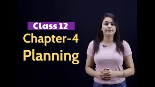 planning class 12 business studies | in hindi | chapter - 4 - Download this Video in MP3, M4A, WEBM, MP4, 3GP