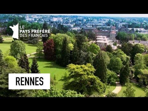 Rennes T5 Patton