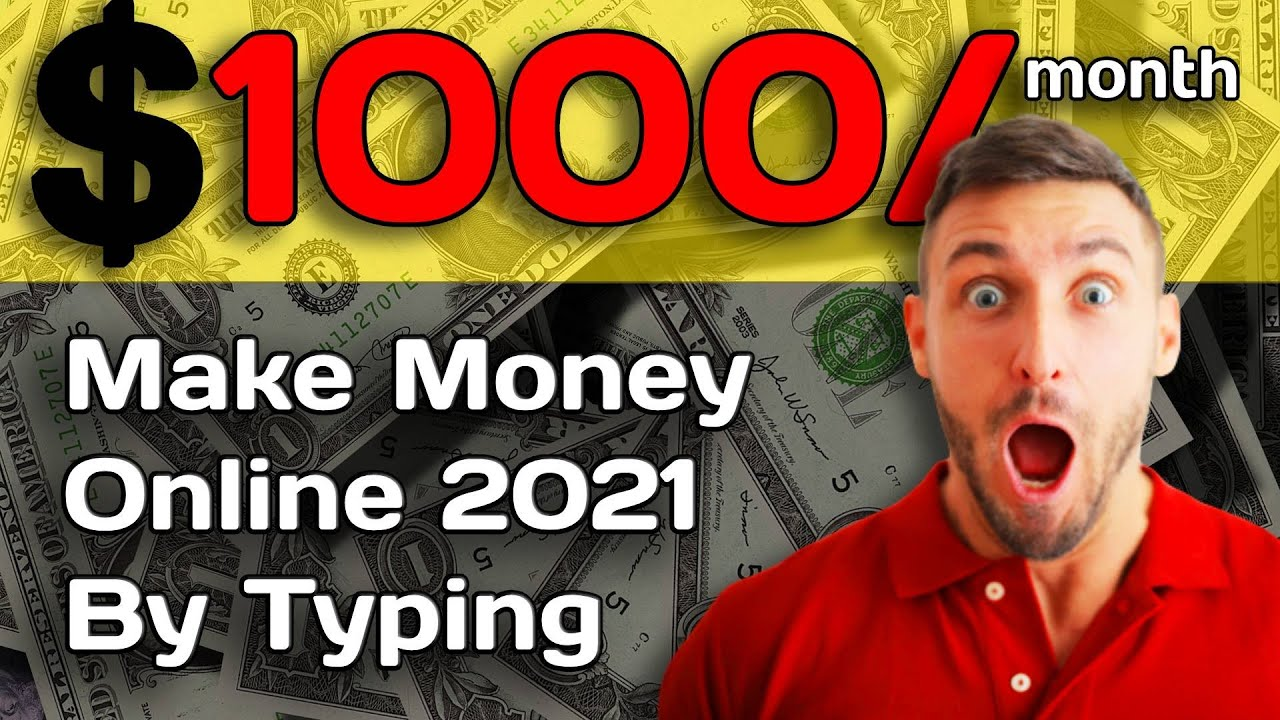 GENERATE INCOME ONLINE - EARN MONEY ONLINE 2021 - Global Television thumbnail