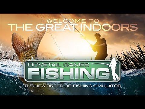 Come farà un makukha per pesca