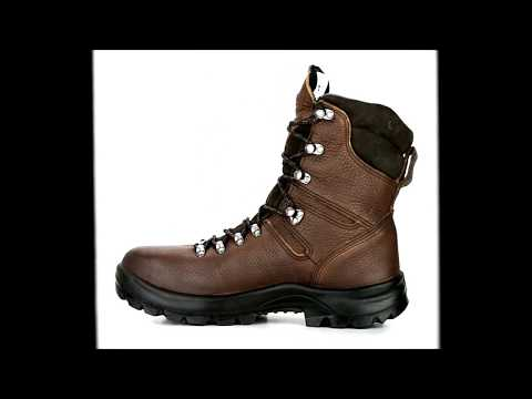 ae4e694fa66 Thorogood V-Series Work Boot 8\