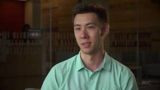 Missouri Innovation Campus: Hear from Grad Joseph Nooner
