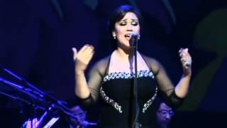 مازيكا حبيبتى من ضفايرها - مى فاروق- الاوبرا فى عيدالربيع 15/4/2012 تحميل MP3