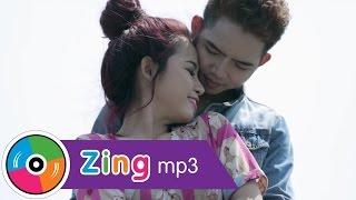 Cất Anh Ở Đâu - Trí Đức MV HD Official