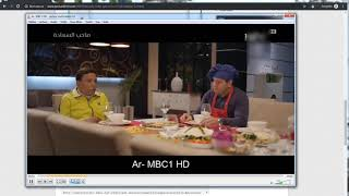 vlc iptv m3u playlist 2019 - TH-Clip