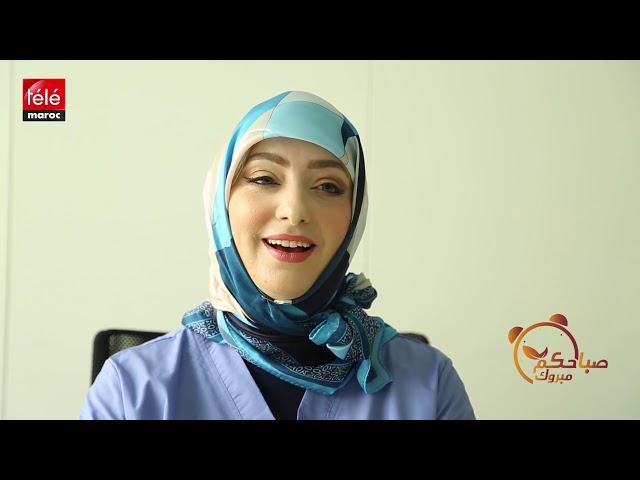 e2344ddd4f4da هذه هي أضرار المعجنات المغربية - تيلي ماروك