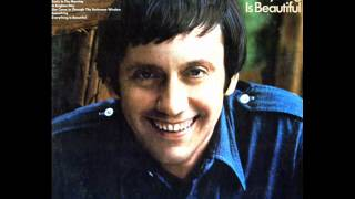 Ray Stevens - Walk A Mile In My Shoes