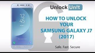 S327vl Unlock Samkey