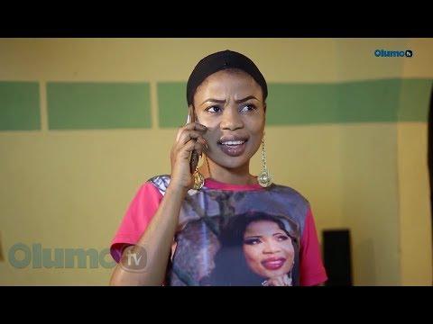 Alaanu Latest Yoruba Movie 2017 Drama Starring Kemi Afolabi   Seyi Edun   Tope Solaja