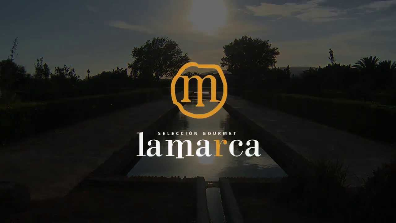 Spot Lamarca