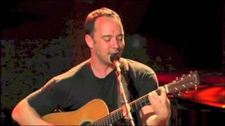 Dave Matthews and Tim Reynolds,Live at Radio City (2007).WhenThe World Ends.(Drum Accompaniment)
