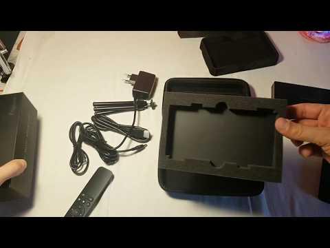 Borsa da viaggio proiettore PERFETTA per Toumei  C800 travel bag Projector
