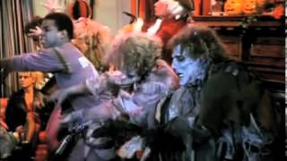 Video by Darren Banks / Brassica - 'Lose Him' feat. Stuart Warwick