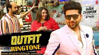 Download Outfit Mp3 Ringtone Ujda Chaman By Guru Randhawa New