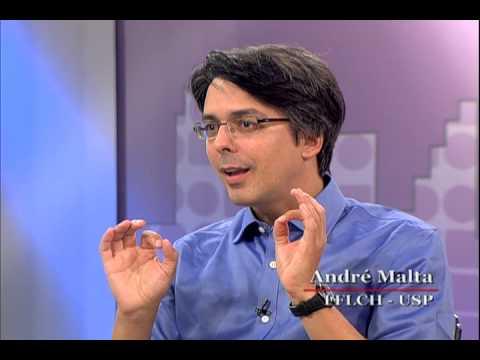 Odisséia - Série Literatura Fundamental - André Malta