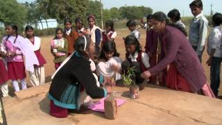Using Local Resources: Upper Primary Science (English Commentary)