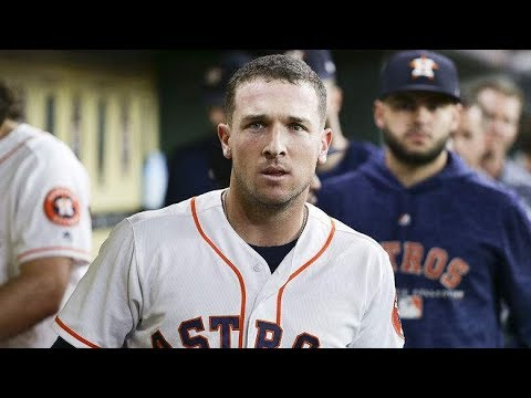 Alex Bregman TALKS Dating, Baseball Routines, Squad   Going Deep with Chad and JT [Podcast]