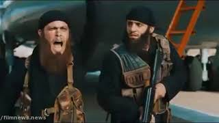Damascus Time (2018) Trailer
