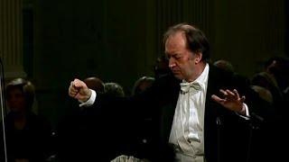Johann Sebastian Bach Kantata BWV 147  Nikolaus Harnoncourt HD 1080p