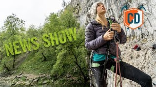 Watch Rock Climbing Videos - Page 33 | Climbingtubers