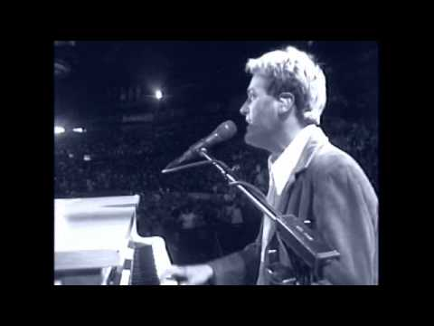 Michael W Smith - Awesome God Mp3
