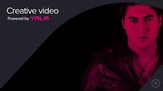 مازيكا Mohamed Adly - Layali ( Audio ) / محمد عدلي - ليالي تحميل MP3