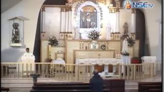 El Evangelio comentado 21-04-2017