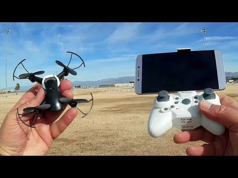 eachine-e61hw-micro-fpv-drone-flight-test-review