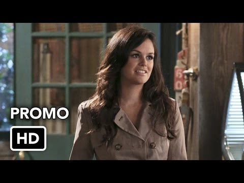 Hart of Dixie 4.04 Preview