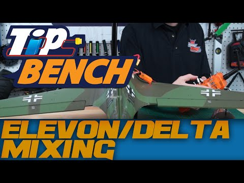 elevondelta-mixing-tutorial-for-9xr-pro-and-orange-transmitter--tips-bench