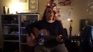 Gambar cover That Joke Isn't Funny Anymore - The Smiths (cover)