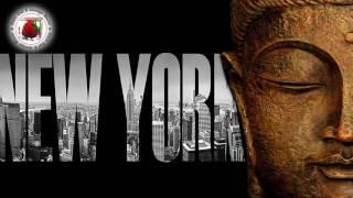 The Best of Buddha Bar #Buddha Bar New York 2016 #Downtempo Voca