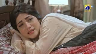 Mohabbat Dagh Ki Soorat   Episode 06   Best Scene 04   HAR PAL GEO