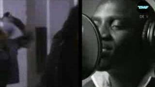 Michael Jackson ft Akon Wanna Be Startin Something 2008