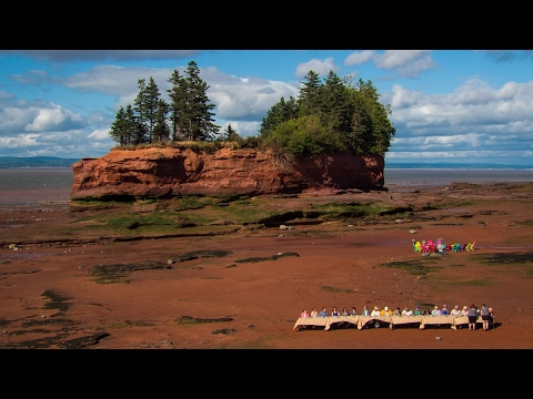 Dining On The Ocean Floor Tourism Nova Scotia