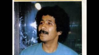 تحميل اغاني Cheb Khaled - Malou Khouya MP3
