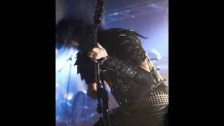 Dark Funeral Angel Flesh Impaled Lyrics.wmv