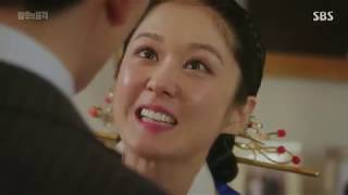 The Last Empress Eps 47_48 English Subtitle And Indonesia Subtitle And Indonesia Subtitle