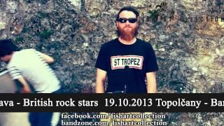 Video Domination tour 2013