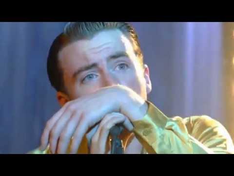 Eugene McGuinness - Videogame (album de la semaine)