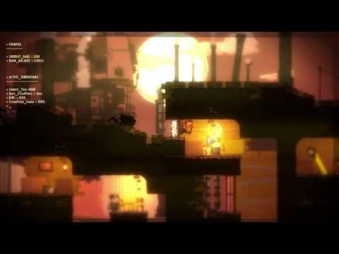 Trailer de The Swindle