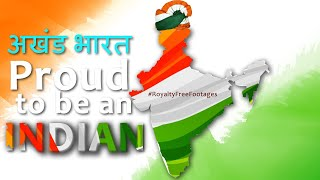 15 August status video | Independence Day Status video | Desh Bhakti WhatsApp Status Video Download