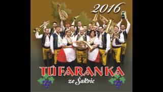 Túfaranka -  Forman Jan